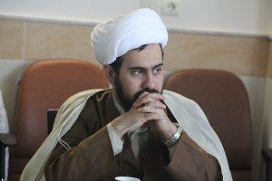 Mohaddes-13961021-MarkazeMotaleateEslami-Thaqalain_IR (2)