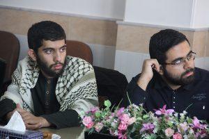 Mohaddes-13961021-MarkazeMotaleateEslami-Thaqalain_IR (4)