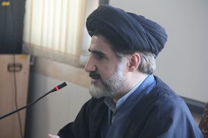 Mohaddes-13961021-MarkazeMotaleateEslami-Thaqalain_IR (5)
