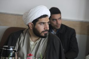 Mohaddes-13961021-MarkazeMotaleateEslami-Thaqalain_IR (6)