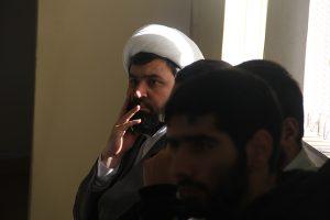 SoheilAsa'ad-13961021-Thaqalain_IR (12)