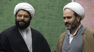 TasvirShakhes-Basij-13961018-Moarefe-Thaqalain_IR