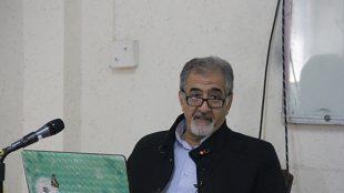 TasvirShakhes-Dr.Masoomi-13961021-RavesheNevisandegi(1)-Thaqalain_IR