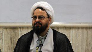 TasvirShakhes-Dr.Rezayi-13960923-1-Nevisandegi-Thaqalain_IR