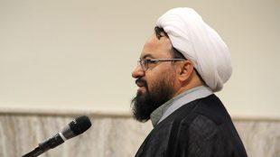 TasvirShakhes-Dr.Rezayi-13960923-2-Nevisandegi-Thaqalain_IR