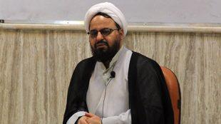 TasvirShakhes-Dr.Rezayi-13961011-3-Nevisandegi-Thaqalain_IR
