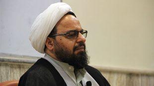 TasvirShakhes-Dr.Rezayi-13961011-4-Nevisandegi-Thaqalain_IR