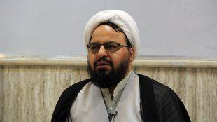 TasvirShakhes-Dr.Rezayi-13961014-5-Nevisandegi-Thaqalain_IR