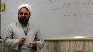 TasvirShakhes-Dr.Rezayi-13961014-6-Nevisandegi-Thaqalain_IR