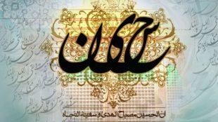 TasvirShakhes-Kashani-13960705-03-aya-ghiyame-Emam-Hoseyn-(AS)-Siyasi-bood-Thaqalain_IR