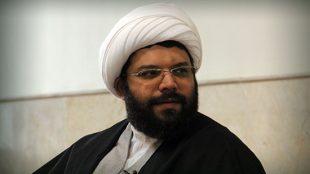 TasvirShakhes-Mohseni-13961013-FeghhHadis-Thaqalain_Ir