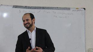 TasvirShakhes-Mousavi-13961021-ZabanSatheAali-Thaqalain_IR