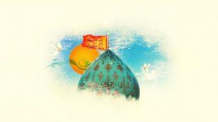 TasvirShakhes-PorseshVaPasokh-AhleBeyt-770-Thaqalain_IR