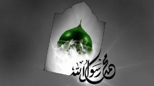 TasvirShakhes-PorseshVaPasokh-AhleBeyt-782-Thaqalain_IR