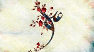 TasvirShakhes-PorseshVaPasokh-AhleBeyt-785-Thaqalain_IR