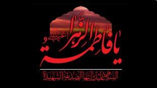 TasvirShakhes-QasideFatemi-004-Thaqalain_IR