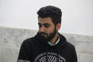 Zaban-13961020-MadreseMonji-Thaqalain_IR (22)