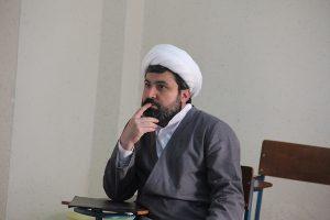 Zaban-13961021-AskarBabaei-Thaqalain_IR (11)