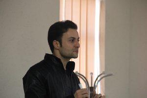 Zaban-13961021-AskarBabaei-Thaqalain_IR (4)