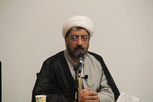 ZadHoosh-13961020-JameatolMortaza-Thaqalain_IR (9)