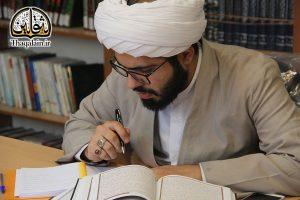 sadighi-13961011-Tafsir-Thaqalain_Ir (1)
