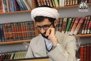 sadighi-13961011-Tafsir-Thaqalain_Ir (2)