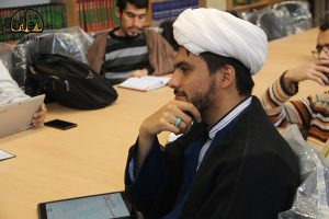 sadighi-13961011-Tafsir-Thaqalain_Ir (5)