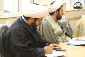 sadighi-13961016-Tafsir-Thaqalain_Ir (4)