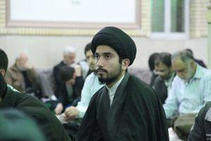 sadighi-13961018-Masjed-Thaqalain_IR (5)