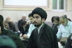 sadighi-13961018-Masjed-Thaqalain_IR (6)