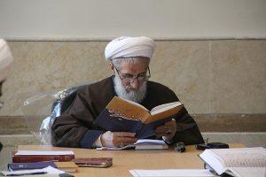 sadighi-13961023-Tafsir-Thaqalain_Ir (1)