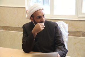 sadighi-13961023-Tafsir-Thaqalain_Ir (4)