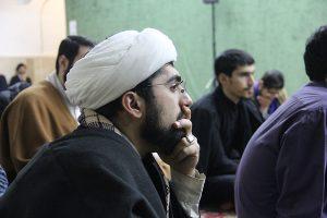 Akhavan-13961116-Tafsir-ThaqalainSite (4)