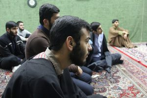 Akhavan-13961207-Tafsir-ThaqalainSite (1)