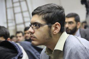 Hosseiniyan-13961117-DaheFajr-Thaqalain_IR (3)