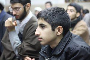Hosseiniyan-13961117-DaheFajr-Thaqalain_IR (4)