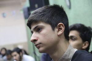 Hosseiniyan-13961117-DaheFajr-Thaqalain_IR (5)