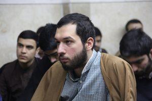 Hosseiniyan-13961117-DaheFajr-Thaqalain_IR (6)