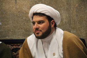 Kahani-13961125-Feghh-Thaqalain_IR (1)
