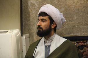Kahani-13961125-Osool-Thaqalain_IR (6)