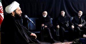 Kashani-01-13961130-FatemiyeRoheGhadir-Thaqalain_IR (1)