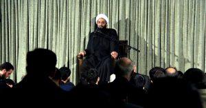 Kashani-02-13961201-FatemiyeRoheGhadir-Thaqalain_IR (1)
