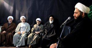 Kashani-02-13961201-FatemiyeRoheGhadir-Thaqalain_IR (3)
