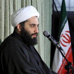 Kashani-03-13961202-FatemiyeRoheGhadir-Thaqalain_IR (1)