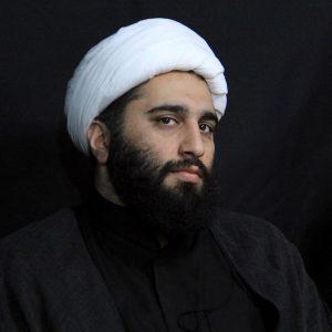 Kashani-03-13961202-FatemiyeRoheGhadir-Thaqalain_IR (4)