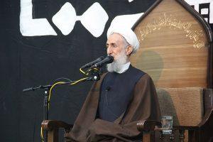 MasjedAlzahra-DaheFajr-13961115-Thaqalain_IR (5)