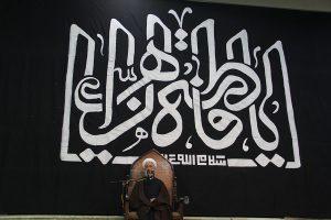 MasjedAlzahra-DaheFajr-13961115-Thaqalain_IR (6)