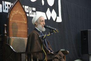 MasjedAlzahra-DaheFajr-13961115-Thaqalain_IR (7)
