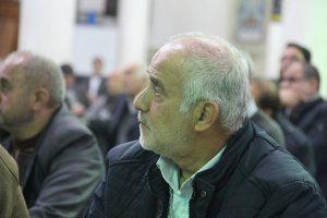 MasjedAlzahra-DaheFajr-13961115-Thaqalain_IR (8)