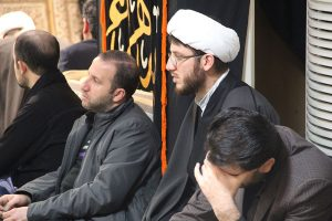 MirLohi-13961129-ManzelSadighi-Thaqalain_IR (2)